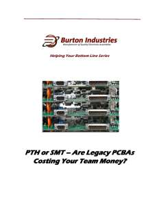 PTH or SMT _ Are Legacy PCBAs costing your team money_Page_1